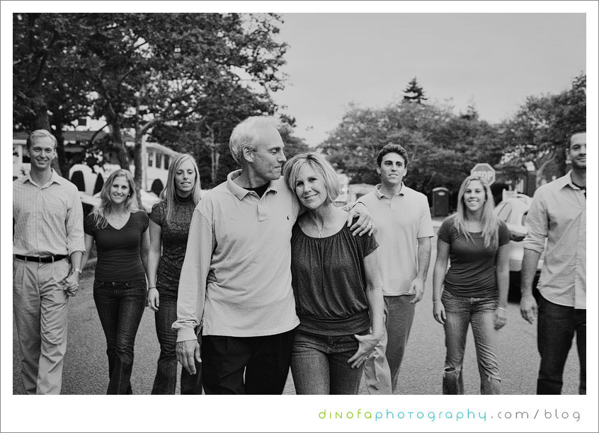 Best 25 Family Generation Photography Ideas On Pinterest
