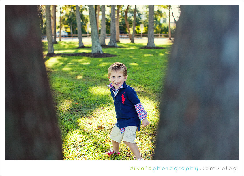 fun boy photo Lifestyle Family + Maternity Photo Session