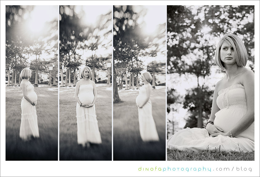 moody maternity images1 Lifestyle Family + Maternity Photo Session
