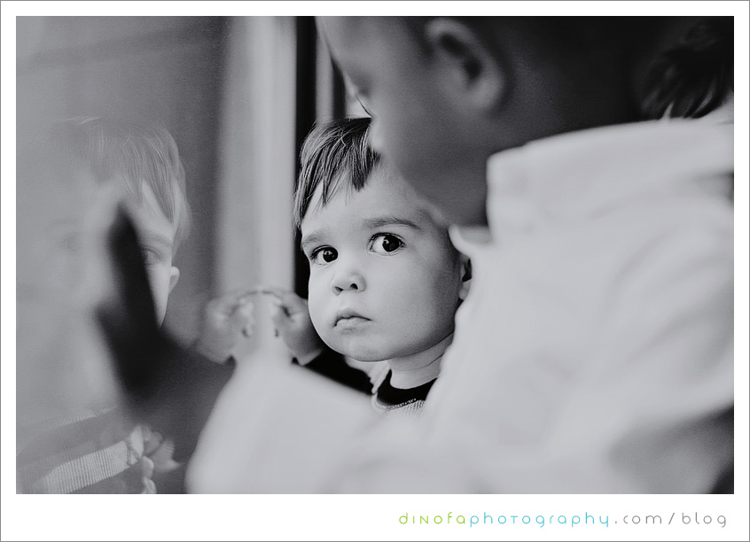 Kids At Weddings what should you do if it rains on your wedding day? | julia+pat