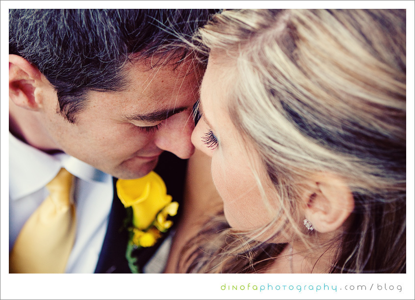 New Jersey Wedding Photography little mellow yellow wedding | chrissy+kevin