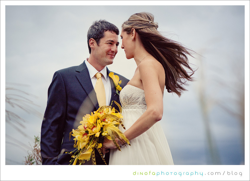 Yellow Wedding Theme little mellow yellow wedding | chrissy+kevin