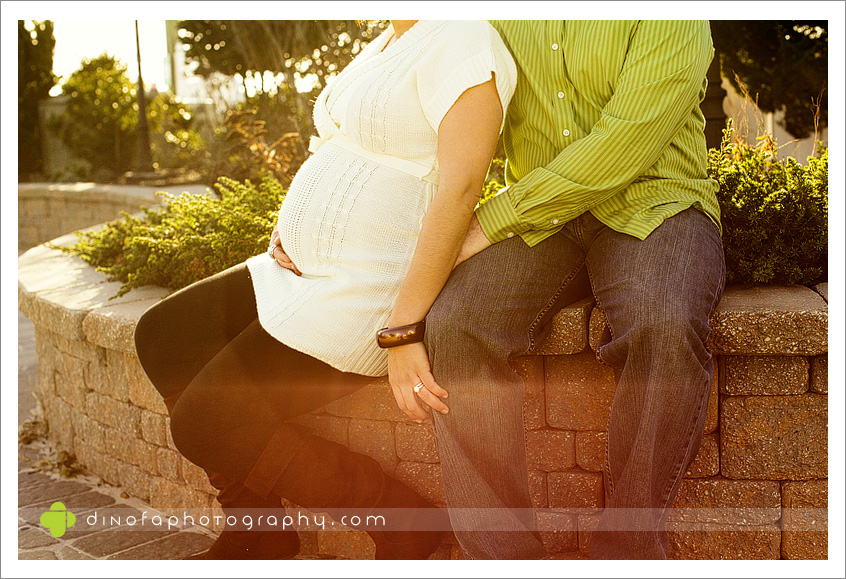 Beach Maternity Picture bumpity bump | desiree+tim+baby bump