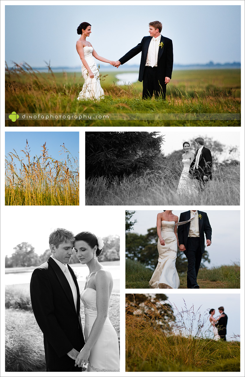 Outdoor Photography Wedding