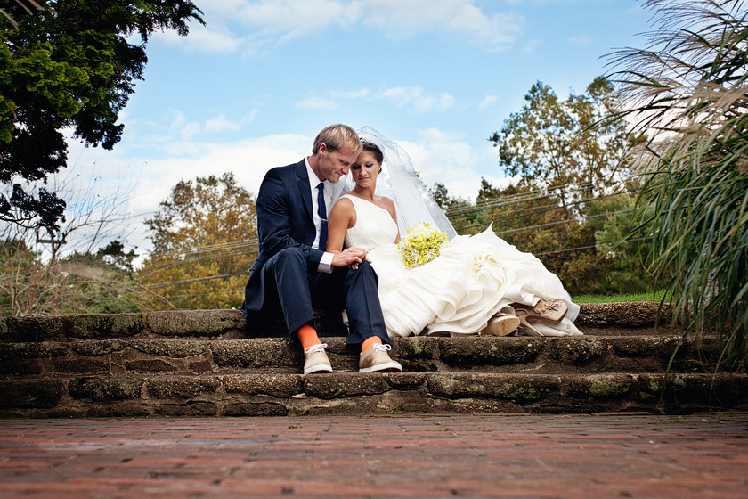 new jersey outdoor wedding venues smithville inn flame of my life | shannon+dave