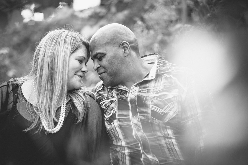 black white couples photography challenger | kate+jamil