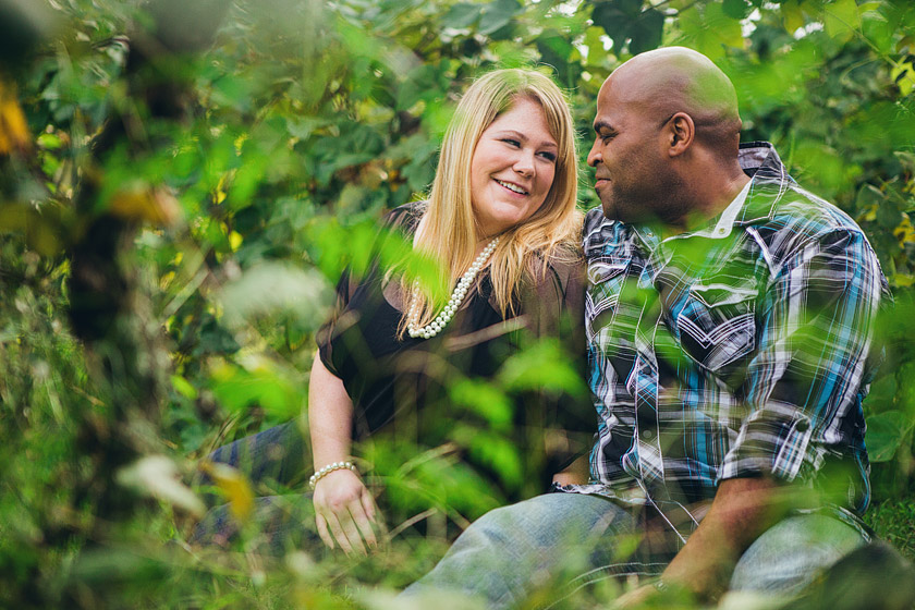 linwood nj portrait photographers challenger | kate+jamil