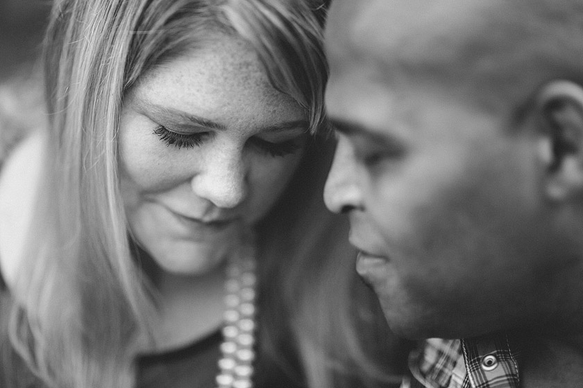 south jersey portrait photographers challenger | kate+jamil