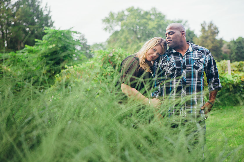 vineyard engagement images challenger | kate+jamil