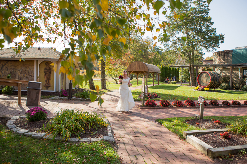 renault winery dinofa photography south jersey weddings