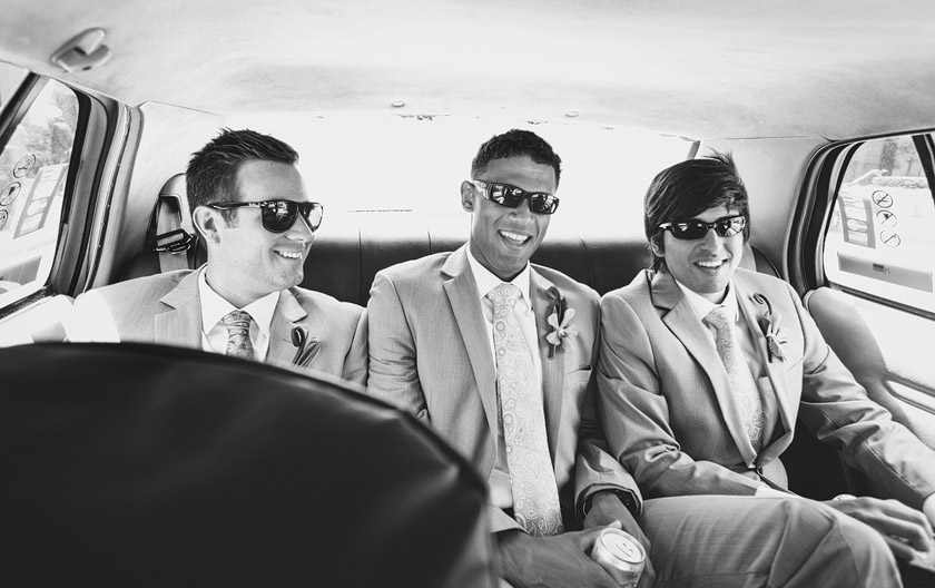 Atlantic City Taxi Wedding Day3 a look back | 2012 weddings