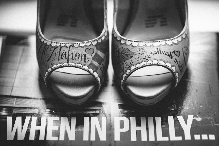 Philadelphia Wedding Photography001 when in philly | danielle+michael