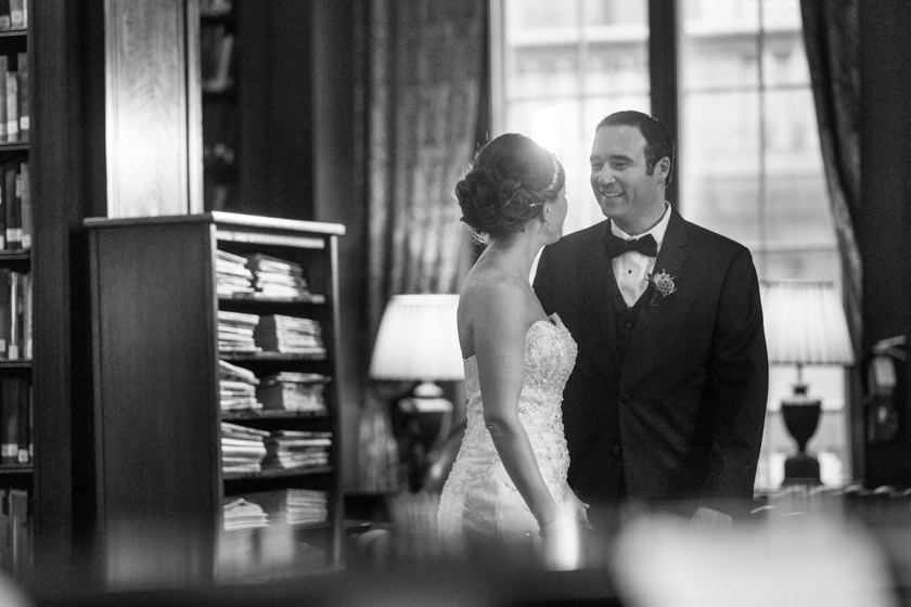 Philadelphia Wedding Photography028 when in philly | danielle+michael