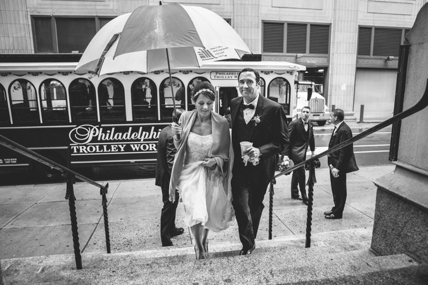 Philadelphia Wedding Photography052 when in philly | danielle+michael