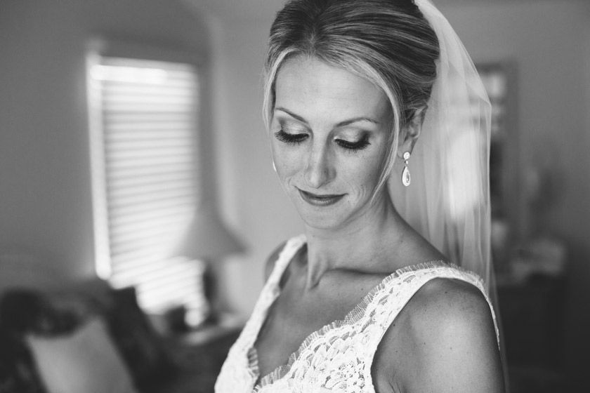 Yacht Club Stone Harbor NJ Wedding007 just married | danielle+adam